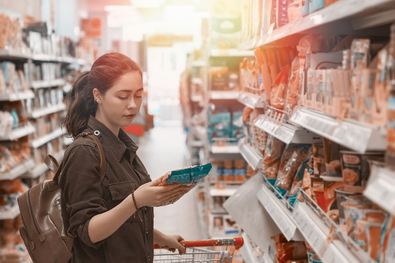 natasha's law food allergen labeling